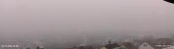 lohr-webcam-06-01-2015-09:30