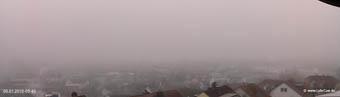 lohr-webcam-06-01-2015-09:40