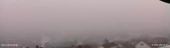 lohr-webcam-06-01-2015-09:50