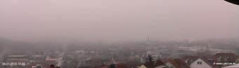 lohr-webcam-06-01-2015-10:20