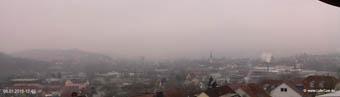 lohr-webcam-06-01-2015-12:40