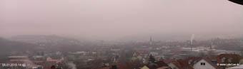 lohr-webcam-06-01-2015-14:40