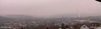 lohr-webcam-06-01-2015-14:50