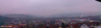lohr-webcam-06-01-2015-16:40