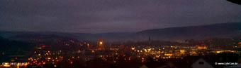 lohr-webcam-07-01-2015-08:00