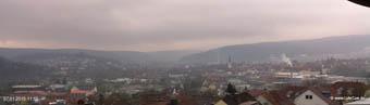 lohr-webcam-07-01-2015-11:10