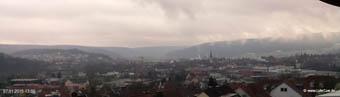 lohr-webcam-07-01-2015-13:00