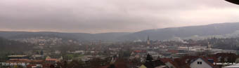 lohr-webcam-07-01-2015-13:20