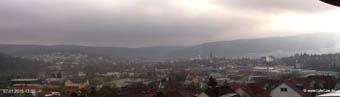 lohr-webcam-07-01-2015-13:30