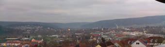 lohr-webcam-07-01-2015-16:30