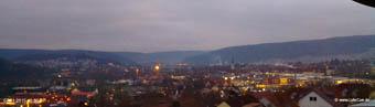 lohr-webcam-07-01-2015-16:50