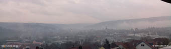lohr-webcam-08-01-2015-08:50