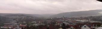 lohr-webcam-08-01-2015-11:50
