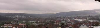 lohr-webcam-08-01-2015-12:00