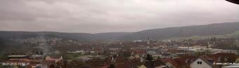 lohr-webcam-08-01-2015-13:50