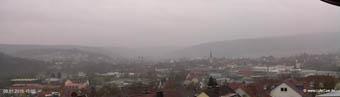 lohr-webcam-08-01-2015-15:00