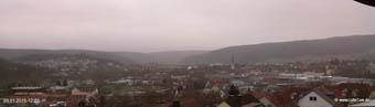lohr-webcam-09-01-2015-12:20