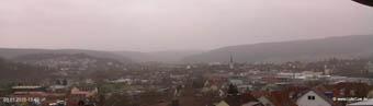 lohr-webcam-09-01-2015-13:40