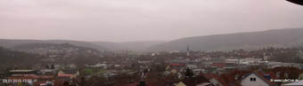 lohr-webcam-09-01-2015-13:50