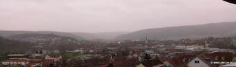 lohr-webcam-09-01-2015-14:00