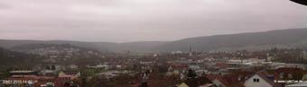 lohr-webcam-09-01-2015-14:40