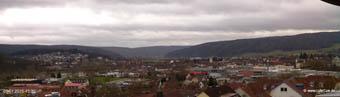 lohr-webcam-09-01-2015-15:30