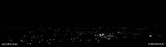 lohr-webcam-10-07-2015-00:40