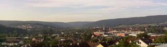 lohr-webcam-10-07-2015-07:30