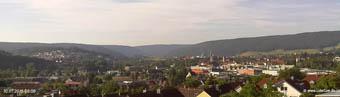 lohr-webcam-10-07-2015-08:00