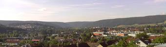 lohr-webcam-10-07-2015-09:00