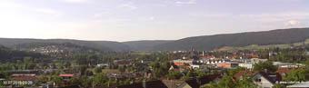 lohr-webcam-10-07-2015-09:20