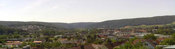 lohr-webcam-10-07-2015-11:20