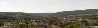 lohr-webcam-10-07-2015-11:50
