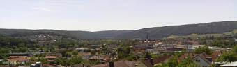 lohr-webcam-10-07-2015-12:40