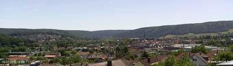 lohr-webcam-10-07-2015-13:50