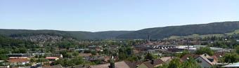 lohr-webcam-10-07-2015-15:00