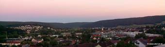 lohr-webcam-10-07-2015-21:40
