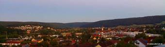 lohr-webcam-10-07-2015-21:50