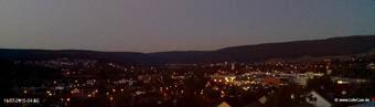 lohr-webcam-11-07-2015-04:50