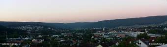 lohr-webcam-11-07-2015-05:20