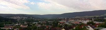 lohr-webcam-11-07-2015-07:30