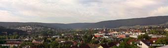 lohr-webcam-11-07-2015-07:50