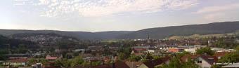 lohr-webcam-11-07-2015-09:30