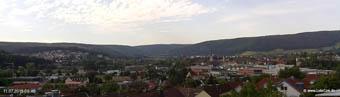 lohr-webcam-11-07-2015-09:40