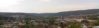 lohr-webcam-11-07-2015-10:40