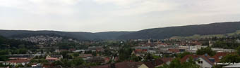 lohr-webcam-11-07-2015-11:10