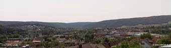lohr-webcam-11-07-2015-12:40