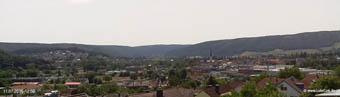 lohr-webcam-11-07-2015-12:50