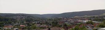 lohr-webcam-11-07-2015-13:00