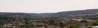 lohr-webcam-11-07-2015-13:20